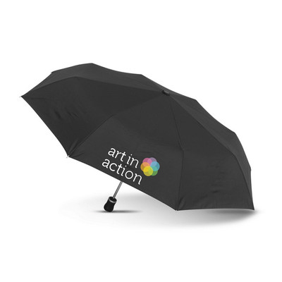 Picture of Sheraton Compact Umbrella
