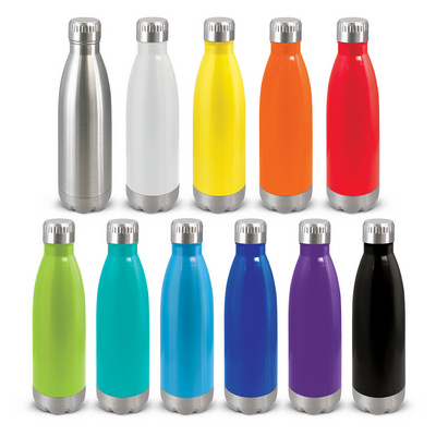 Picture of Mirage Steel Bottle