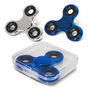 Cyber Spinner with Gift Case