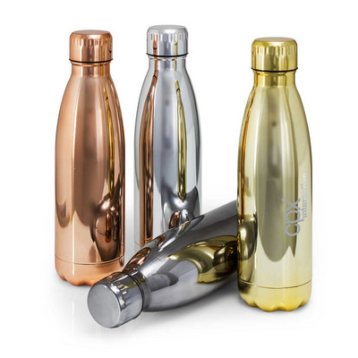 Picture of Mirage Luxe Vacuum Bottle