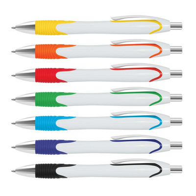 Picture of Curve Pen