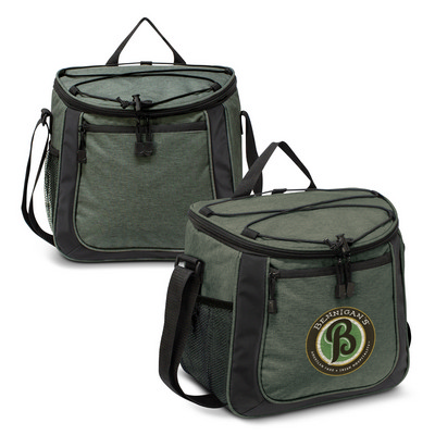 Picture of Aspiring Cooler Bag - Elite