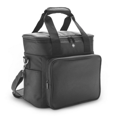 Picture of Swiss Peak Cooler Bag
