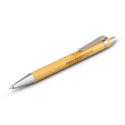Picture of Ancona Bamboo Pen
