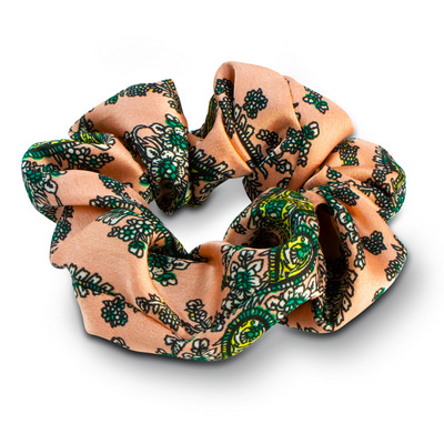 Picture of Hair Scrunchie