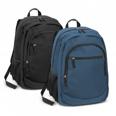Picture of Berkeley Backpack
