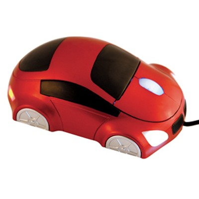 Picture of Super Charge Mouse
