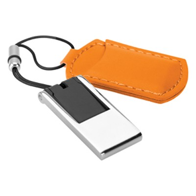 Picture of Pouchy USB 32GB