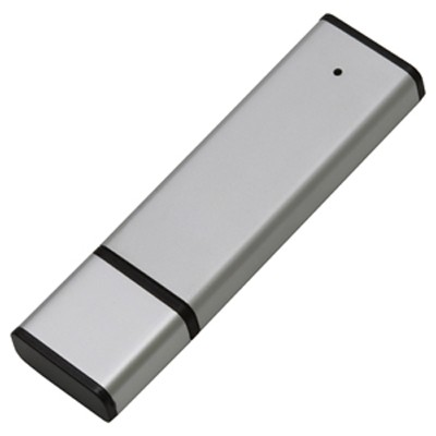 Picture of Eris Flash Drive 8GB