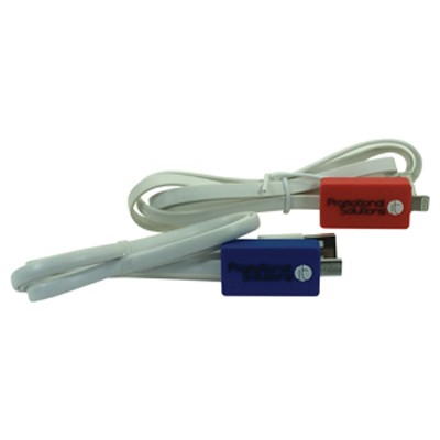 Picture of Customised LED Charge Cable