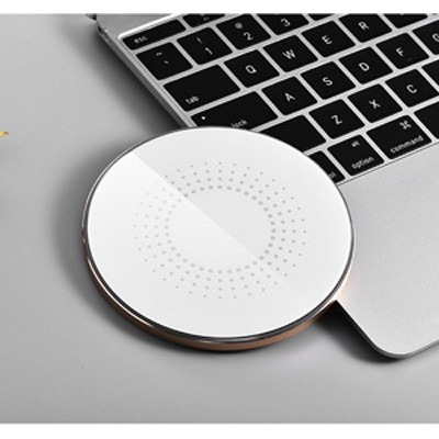 Picture of Concord Fast Wireless Charger