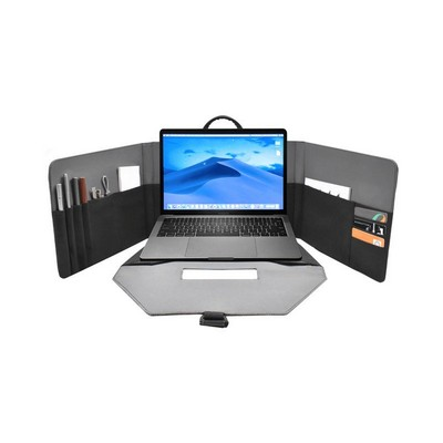 Picture of Specter Workspace