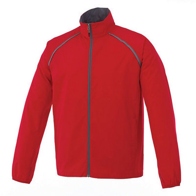 Picture of EGMONT Packable Jacket - Mens