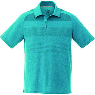 Picture of ANTERO Short Sleeve Polo - Mens