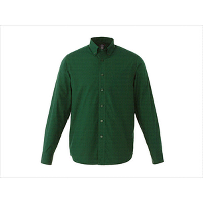 Picture of PRESTON Long Sleeve Shirt - Mens