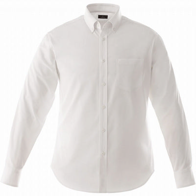 Picture of WILSHIRE Long Sleeve Shirt Tall - Mens