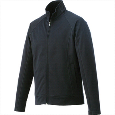 Picture of OKAPI Knit Jacket - Mens