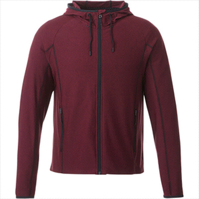 Picture of KAISER Knit Jacket - Mens