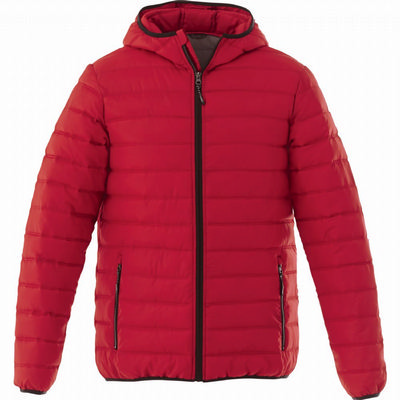 Picture of NORQUAY Insulated Jacket - Mens