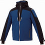 OZARK Insulated Jacket - Mens