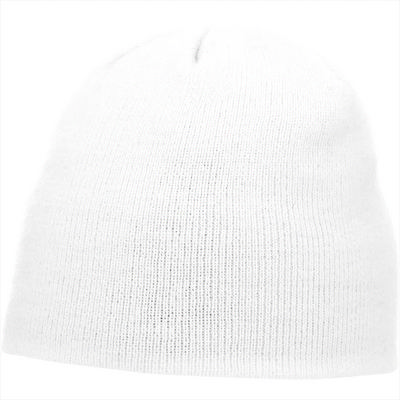 Picture of LEVEL Knit Beanie - Unisex