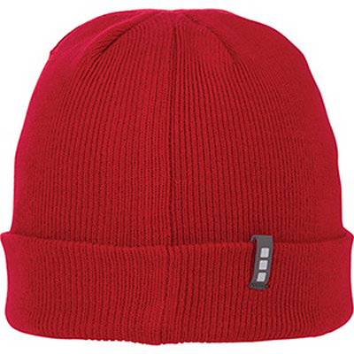 Picture of ENDURE Knit Beanie - Unisex
