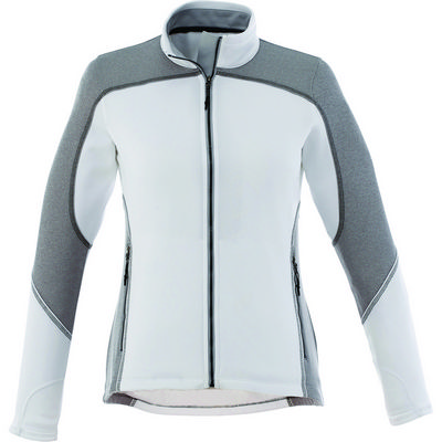 Picture of YOSEMITE Knit Jacket - Womens