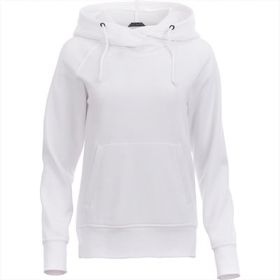 Picture of DAYTON Fleece Hoody - Womens