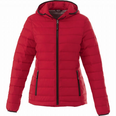 Picture of NORQUAY Insulated Jacket - Womens