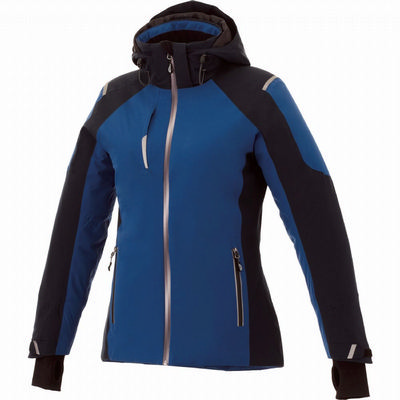 Picture of OZARK Insulated Jacket - Womens