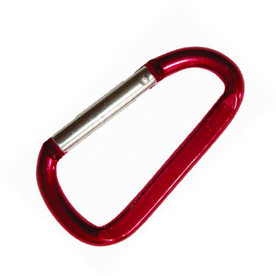 Picture of 6cm Carabiner