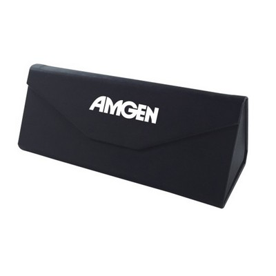Picture of Sunglasses Case