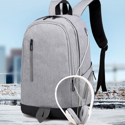 Picture of Classical Backpack