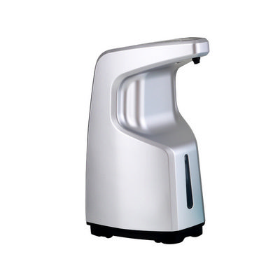 Picture of Touchless  Sanitiser Dispenser- 450ML