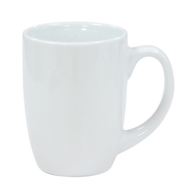 Picture of 350ml Carnival MugWhite