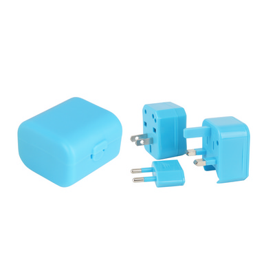 Picture of Universal Travel Adapter Kit
