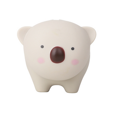 Picture of PVC Coin Bank