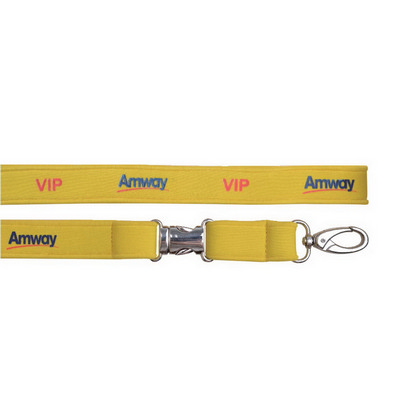 Picture of Neoprene Lanyard