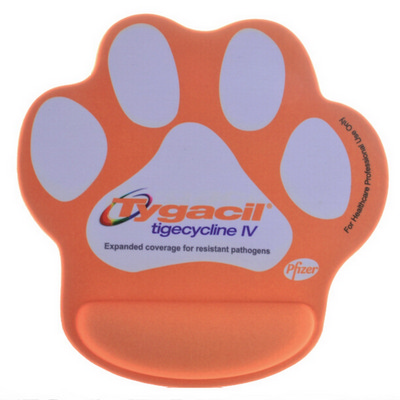 Picture of Paw Gel Pad