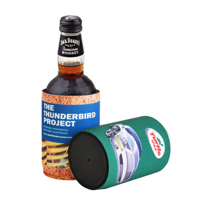 Picture of Dye-Sub Stubby Holder