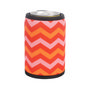 Velcro Wrap Stubby Holder