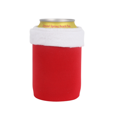 Picture of Xmas Stubby Holder