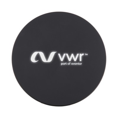 Picture of Premium Light Up Wireless Fast Charger