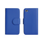 Iphone 5S6S6 Plus Wallet PU Leather Case