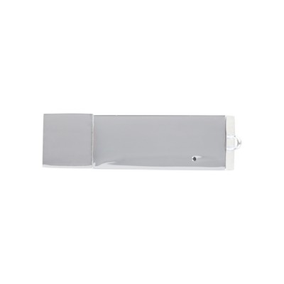 Picture of Europa Flash Drive