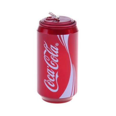 Picture of Can Shaped Flash drive