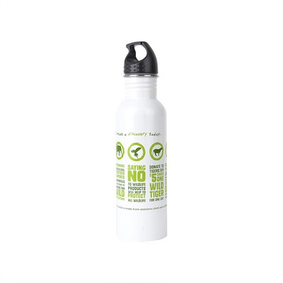 Picture of 750ml Stainless Steel Drink Bottle