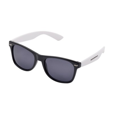 Picture of Stylish Sunglasses
