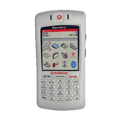 Picture of Moblie Phone Shape Stress Reliever