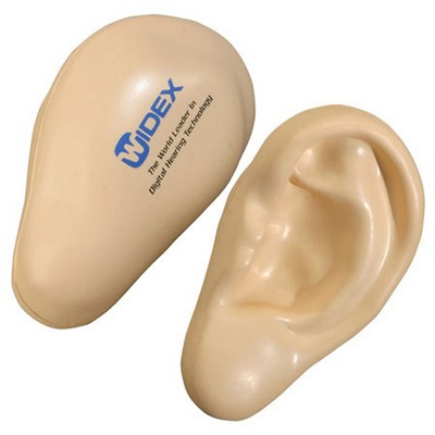 Picture of Ear Shape Stress Reliever